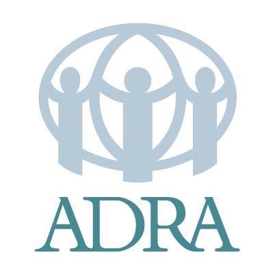 CONVOCAZIONE ASSEMBLEA ORDINARIA SOCI ADRA ITALIA