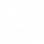 ADRA Vertical Logo_WHT